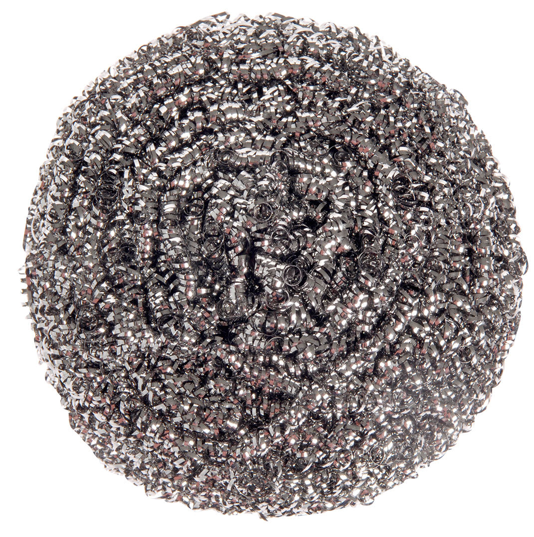 Sabco Professional 70g Economy Stainless Steel Scourer