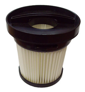 Hepa Outlet Filter For Cyclone Insert To Suit V5500