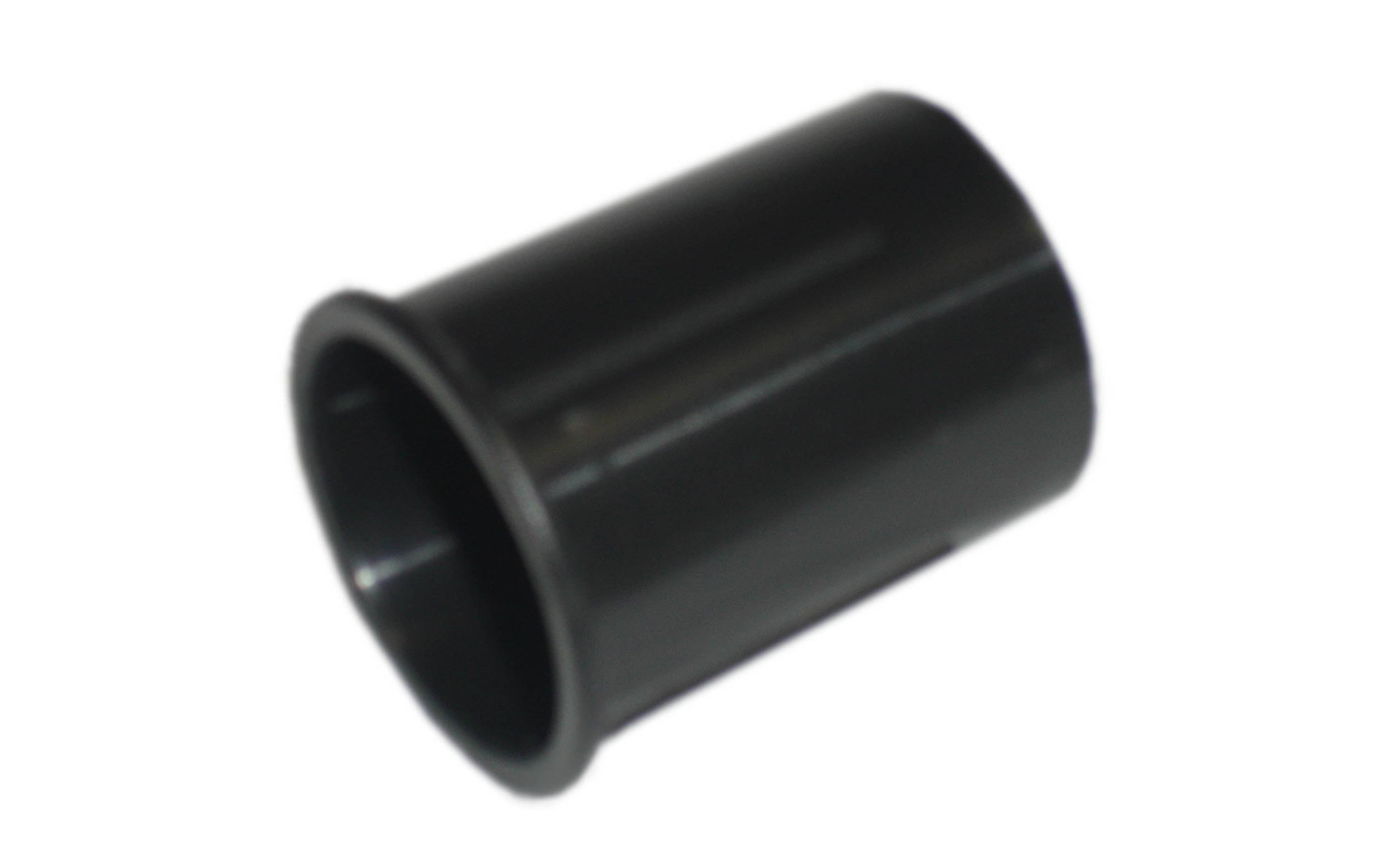 Adaptor Reducer Suit 35mm Neck to 32mm Rod