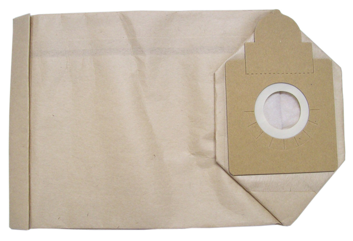 Hako Paper Dust Bags to suit Rocket Vac XP