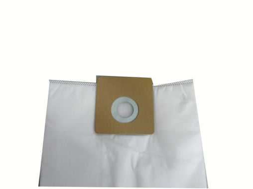 Vacuum Cleaner Bags Synthetic AF286S