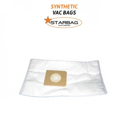Starbag Vacuum Cleaner Synthetic Bags AF388S