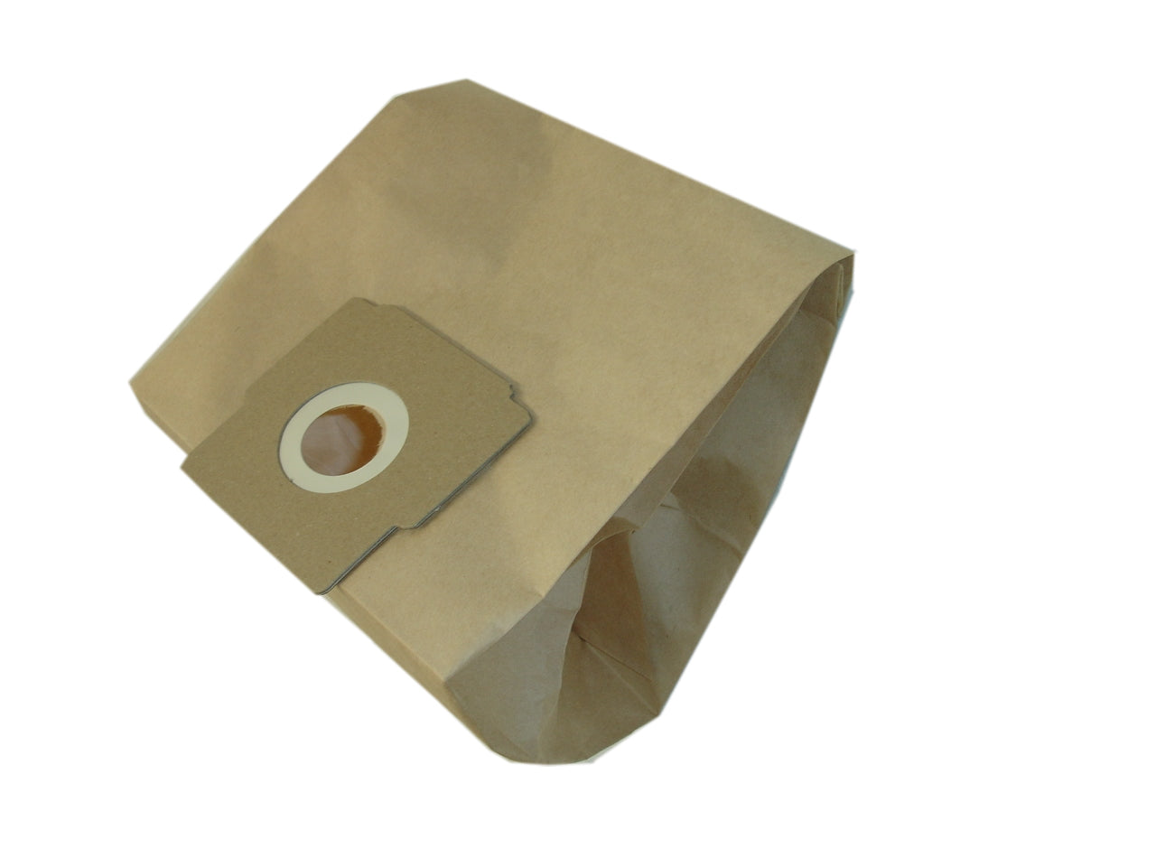 Vacuum Paper Dust Bags for Airflo and Zelmer AF655