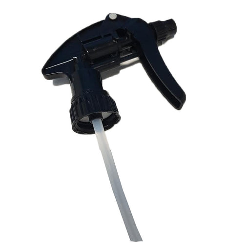 Canyon Chemical Resistant Sprayer Trigger