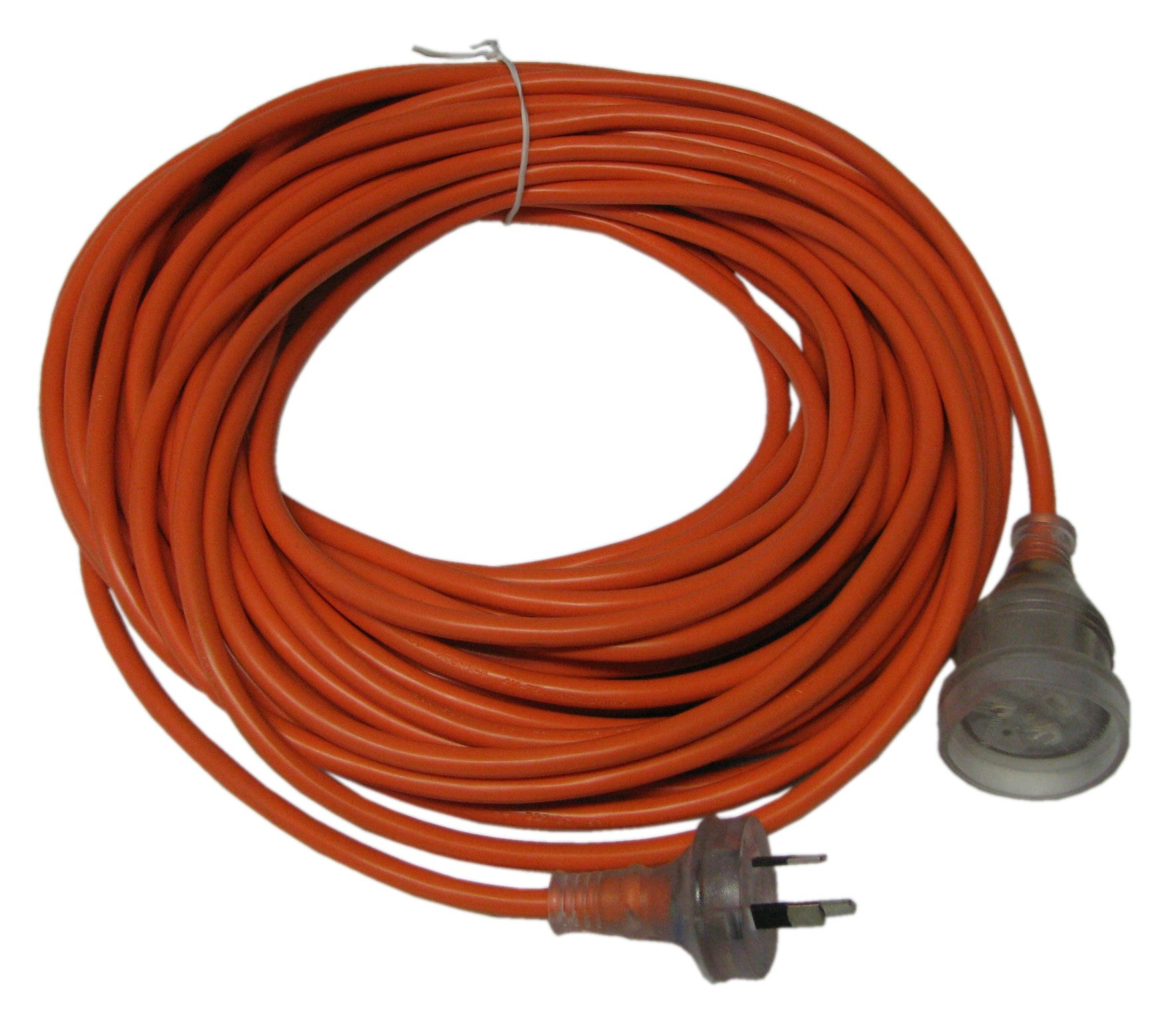 Extension Lead 20m 15Amp