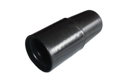Hose Cuff Cuff 32mm Black Grey Hose & Fittings