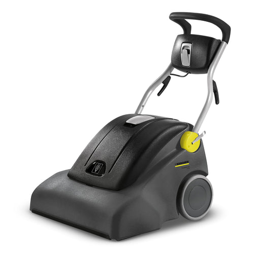 Karcher CV 66-2 Carpet Cleaner Upright Vacuum Cleaner