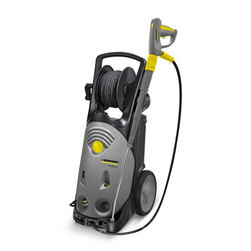 Karcher HD 10-25-4 SX Plus EASY 3988PSI Cold Water High Pressure Cleaner