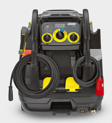 Karcher HDS 7-12-4 M EASY 2175PSI Hot Water High Pressure Cleaner
