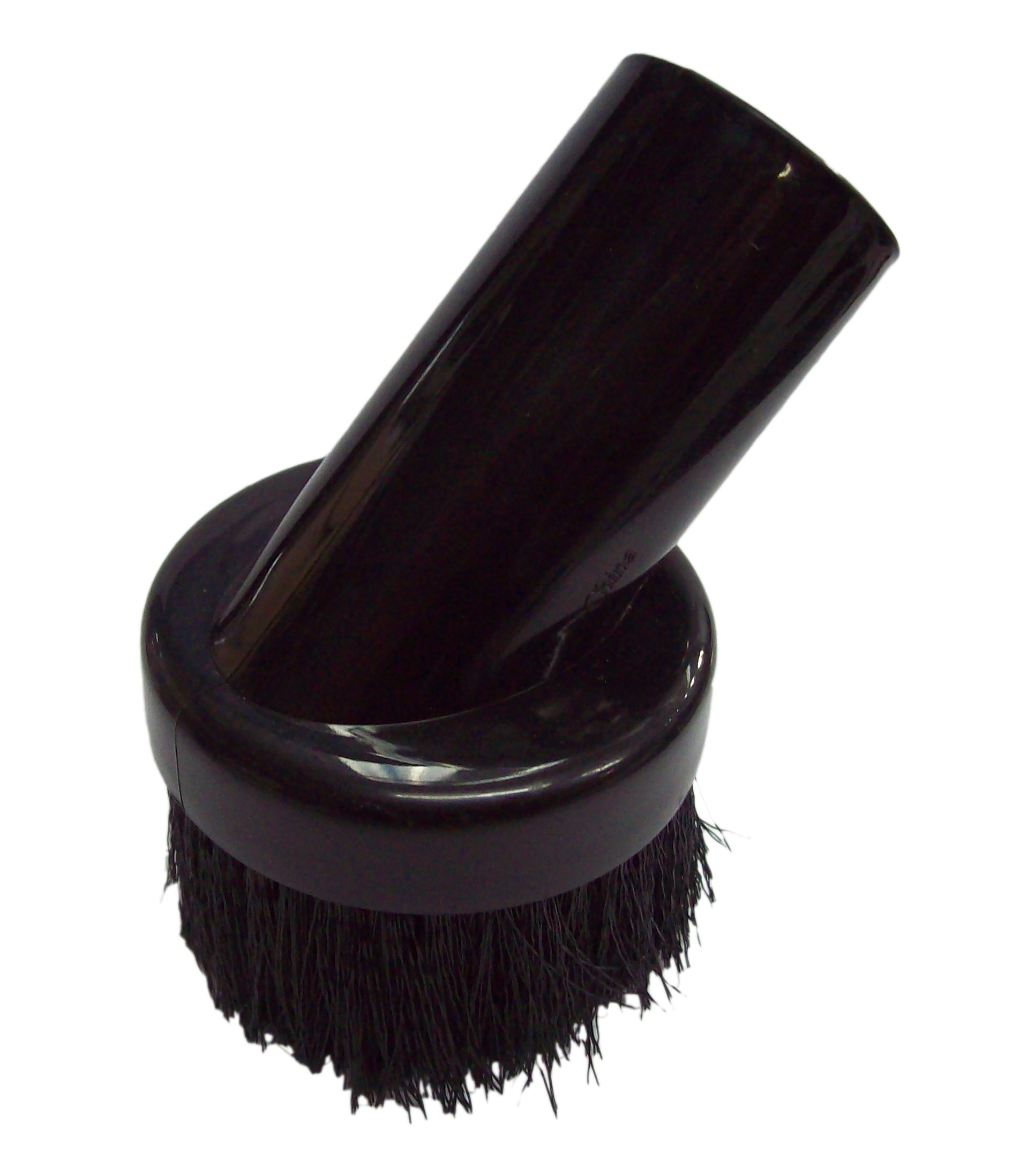 Round Dusting Brush 38mm