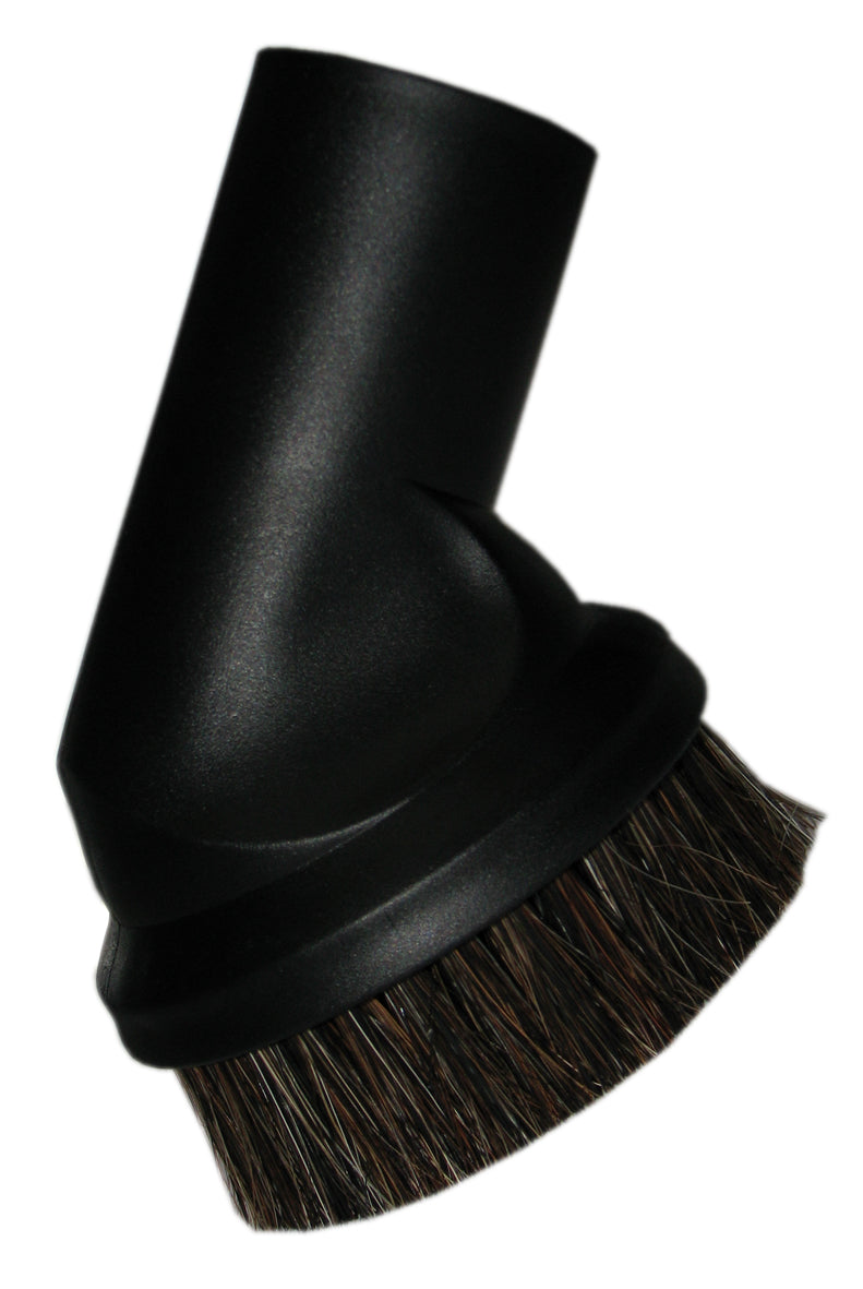 Round Dusting Brush 36 mm