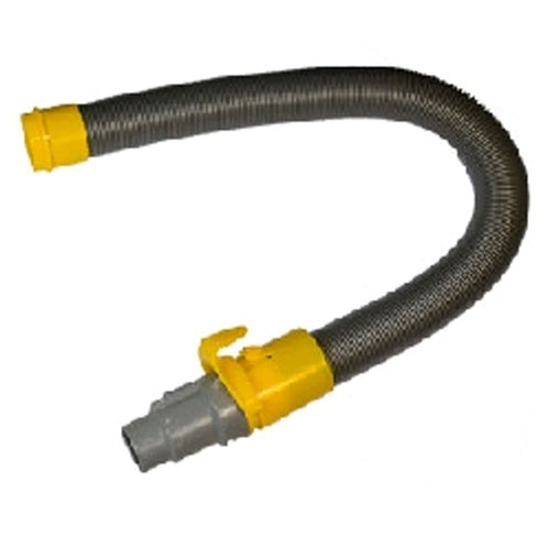 Replacement Hose for Dyson DC04 Upright models with Clutch