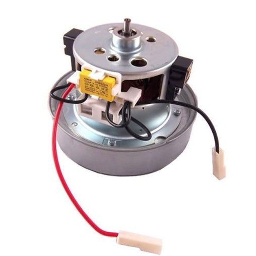 Replacement motor to suit DC23