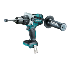 Makita DLX8016PT 18V Brushless 8-Piece Combo Kit