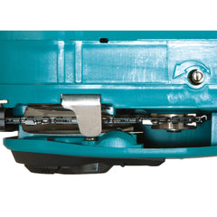 Makita DUC400 36V (18Vx2) Li-ion Brushless Chainsaw 400mm (16