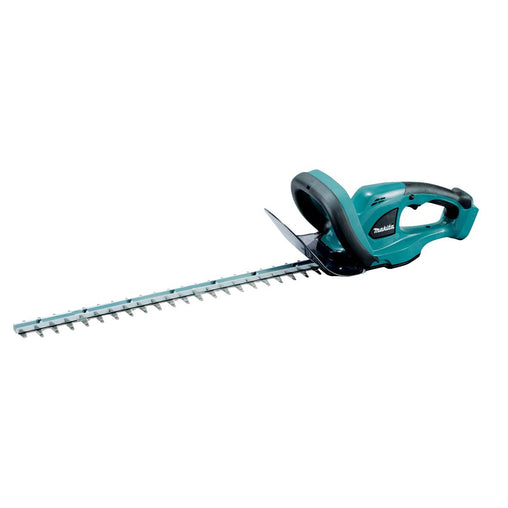Makita DUH523 18V Hedge Trimmer 520mm