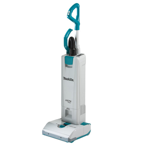 Makita DVC560 18Vx2 Brushless Upright Vacuum Cleaner
