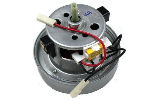 Dyson DC04, DC07, DC08, DC14, DC19 YDK Vacuum Cleaner Motor