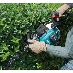 Makita EH6000W 22.2CC 2 STROKE HEDGE TRIMM 600MM (24IN)