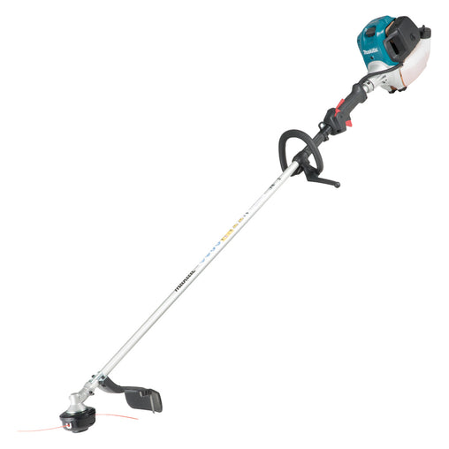 Makita EM2653LHN 25.4cc 4 Stroke Brushcutter Loop Handle