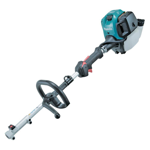 Makita EX2650LH 25.4cc 4 Stroke Multi Function Powerhead