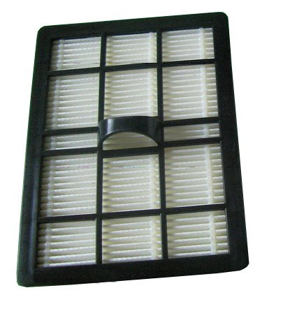Nilfisk Action Seies Filter A300, Action Plus, Bravo Parquet