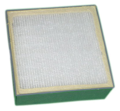 Filter Nilfisk King Series- Origin 150BV-HEPA