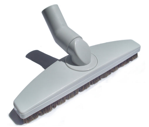 Hardfloor Brush Turns 180 Degree 32mm