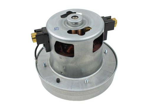 PACVAC Genuine Glide Single Stage Motor 1300 Watt