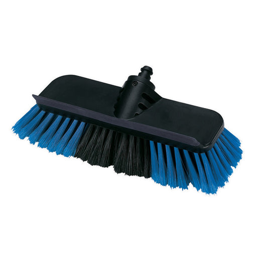 Gerni Pressure Cleaner Washer Auto Brush