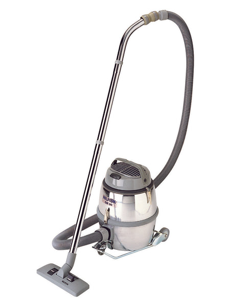 NILFISK GM80B Industrial Dry Vacuum Cleaner