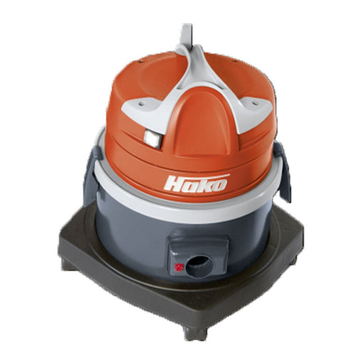 HAKO Cleanserv VL1-15 Wet & Dry Vacuum Cleaner