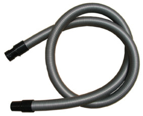 Complete Hose 38-40mm Commercial