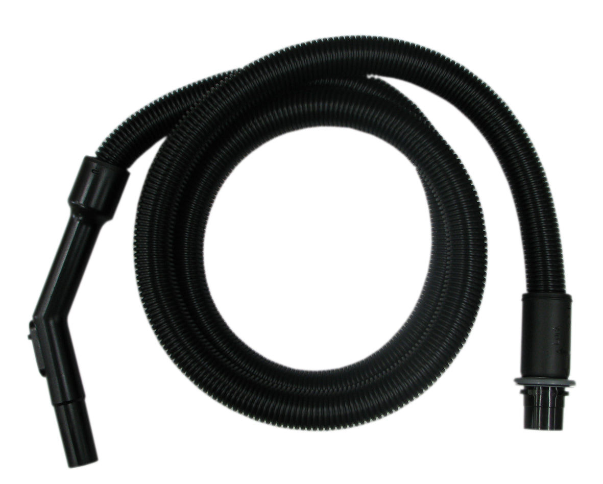 Cleanstar Butler Vacuum Cleaner Complete Hose #HBCOM-BUT