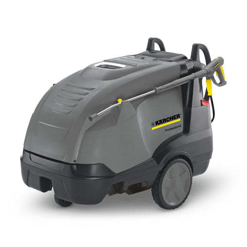 Karcher HDS 10-20-4 M EASY 3480PSI Hot Water High Pressure Cleaner
