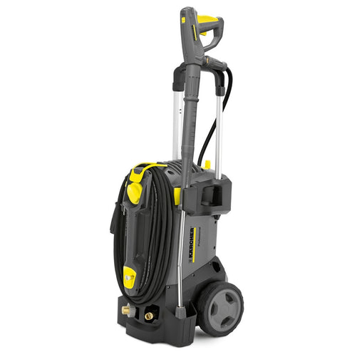 KARCHER HD Compact 5-11 C Easy! 2480 psi  2.1kW Cold Pressure Cleaner