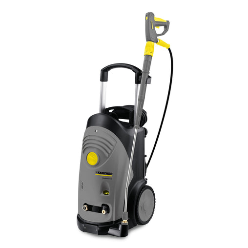 Karcher HD 6-15-4 M EASY 2610PSI Cold Water High Pressure Cleaner