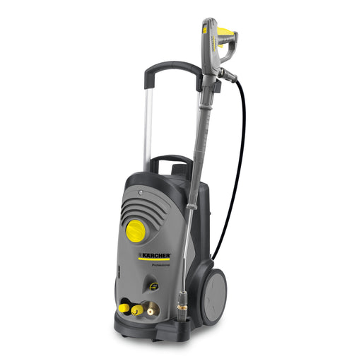 Karcher HD 6-15 C EASY 2755PSI Cold Water High Pressure Cleaner
