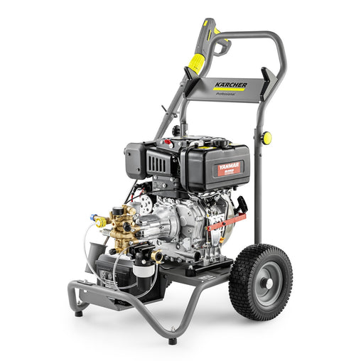 Karcher HD 9-23 De EASY 3915PSI Cold Water High Pressure Cleaner