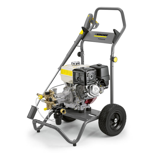 Karcher HD 9-23 G EASY 3915PSI Cold Water High Pressure Cleaner