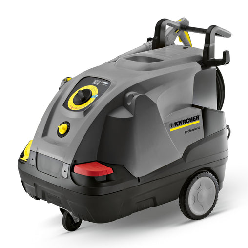 Karcher HDS 6-14 C EASY 2465 PSI Hot Water High Pressure Cleaner