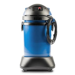 Pacvac Hydropro 36 Wet & Dry Commercial Vacuum Cleaner