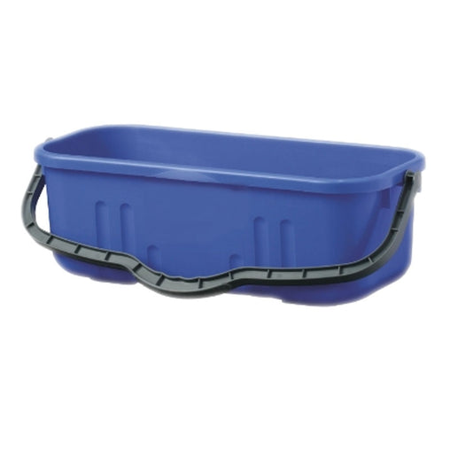 Oates Window Cleaning Plastic Buckets IW-050