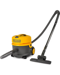 Pullman CD1203 PULL10LD 10 Litre Dry Commercial Vacuum Cleaner (11300113)