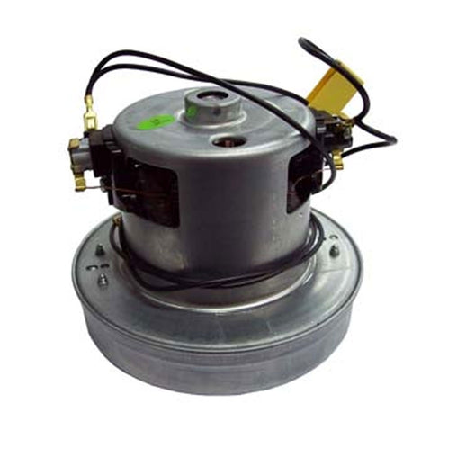 Nilfisk Replacement Vacuum Cleaner Motor