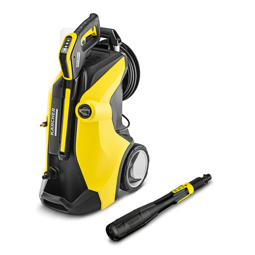 Karcher K 7 PREM FC PLUS 2600PSI 8.5L/MIN