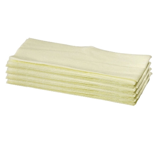 Oates Disposable Cloth 600mm  #MF-017