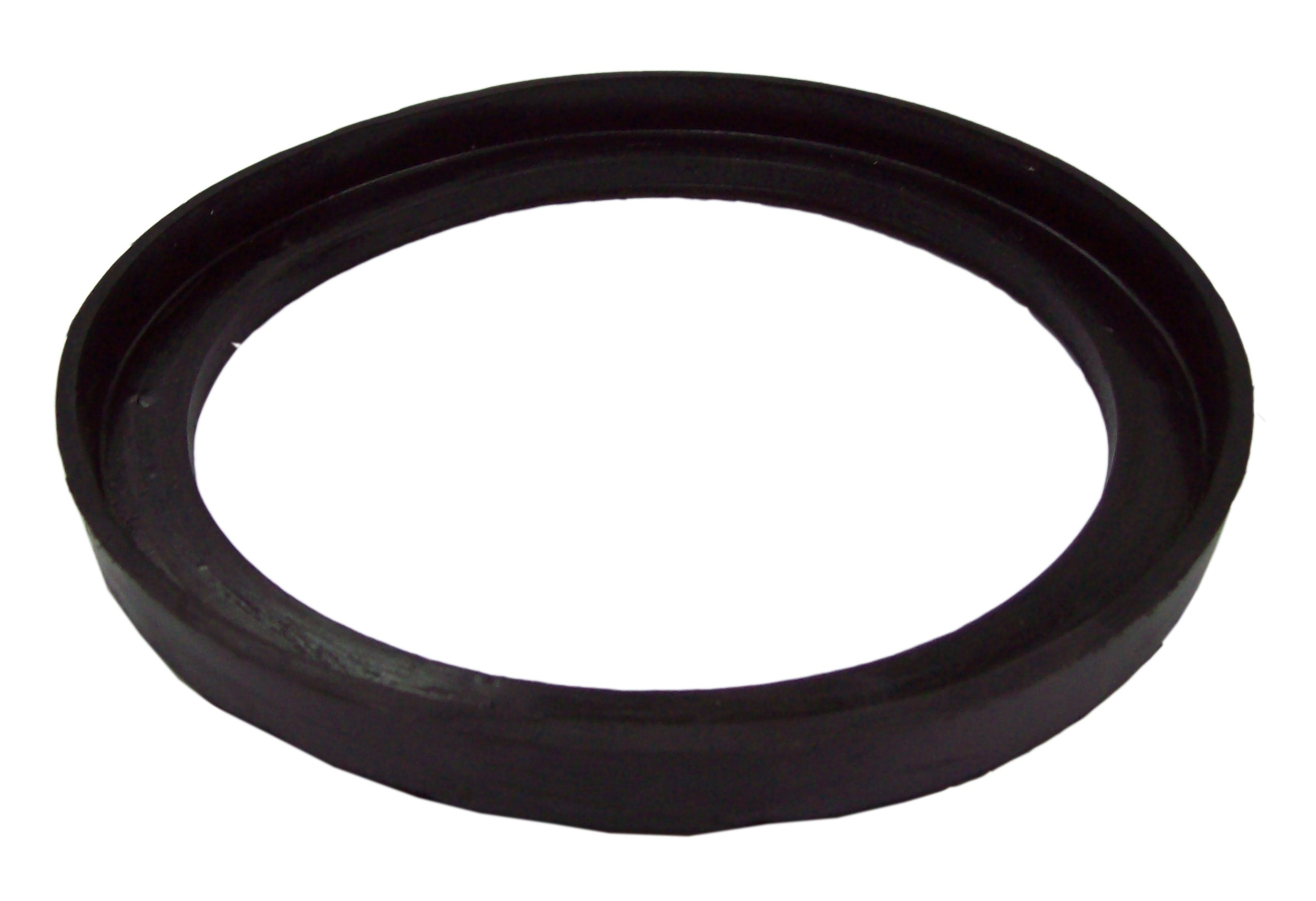 Motor Rubber Hard Gasket for 145mm Motors