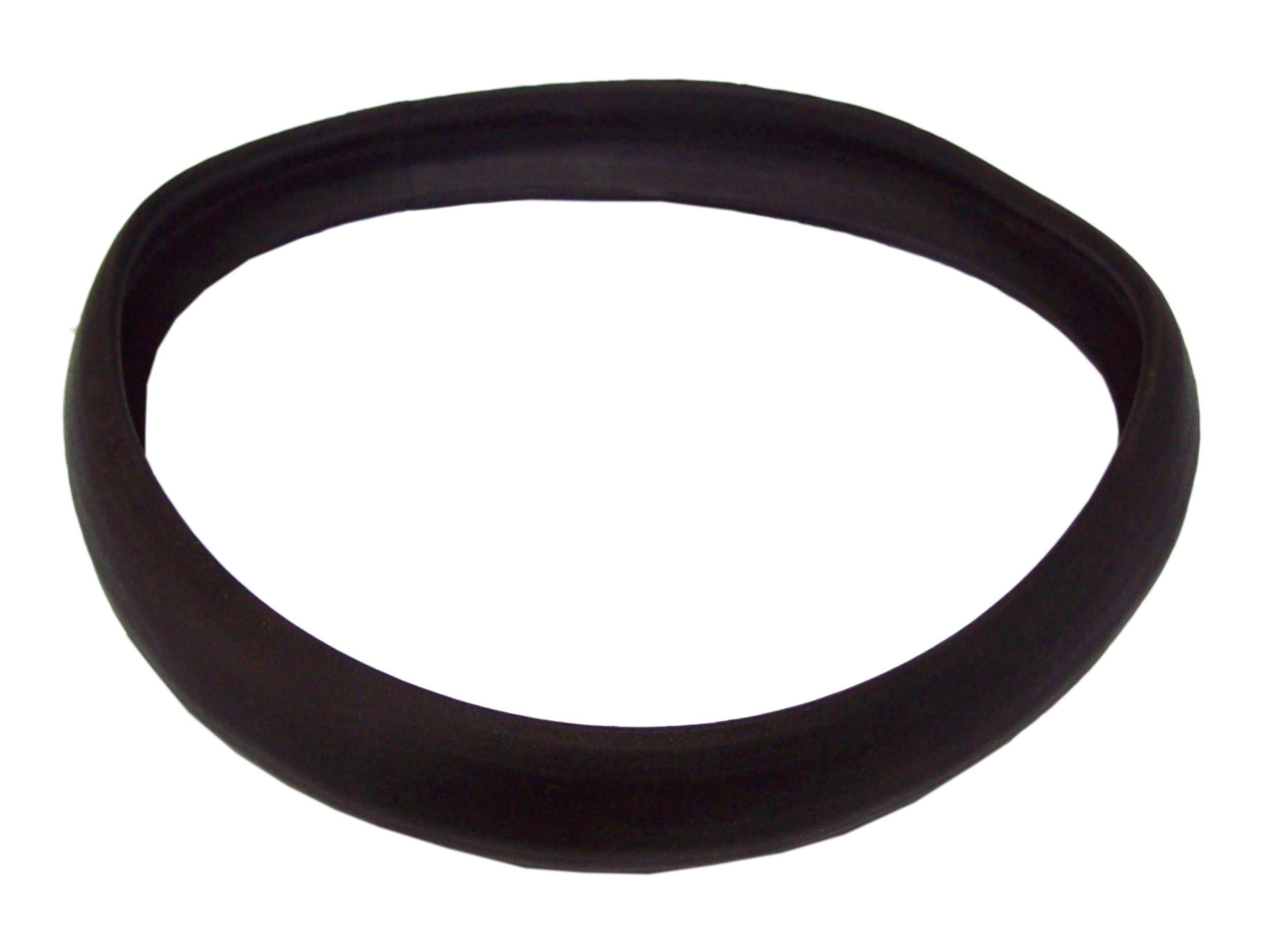 Motor Rubber Gasket Universal Suits 145mm