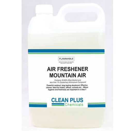 Air Freshner Mountain Air